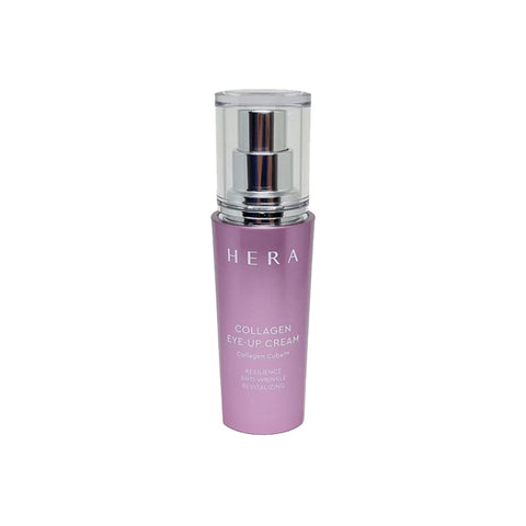 [Hera] Collagen Eye-Up Cream 25ml