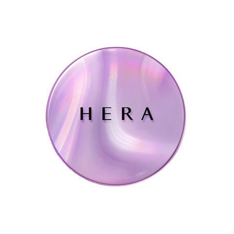 [Hera] UV Mist Cushion Cover 15g+15g(Refill)