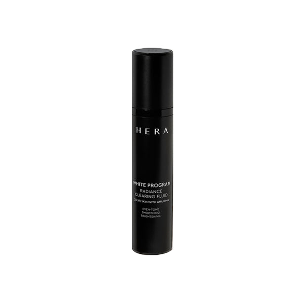 [Hera] White Program Radiance Clearing Fluid 40ml