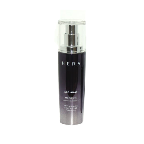 [Hera] NEW Age Away Modifier 40ml
