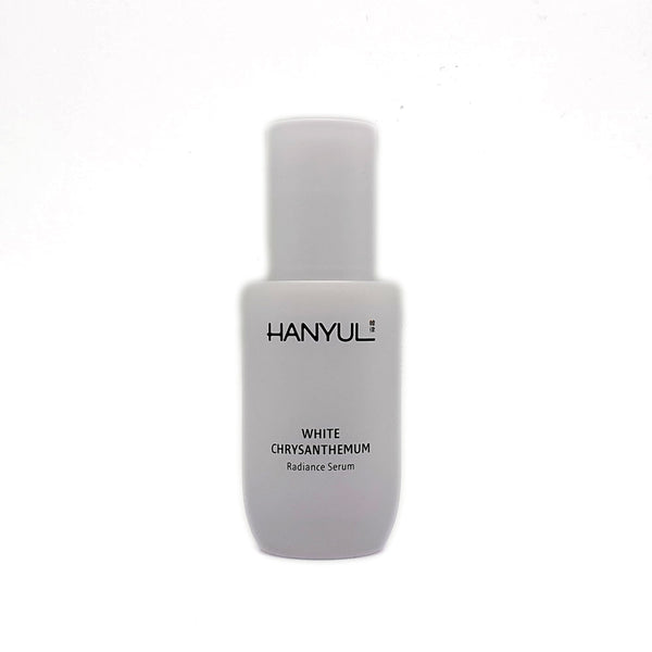 [Hanyul] White Chrysanthemum Serum - Cosmetic Love