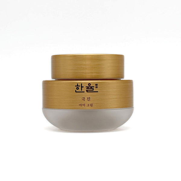 [Hanyul] Geuk Jin Eye Cream - Cosmetic Love