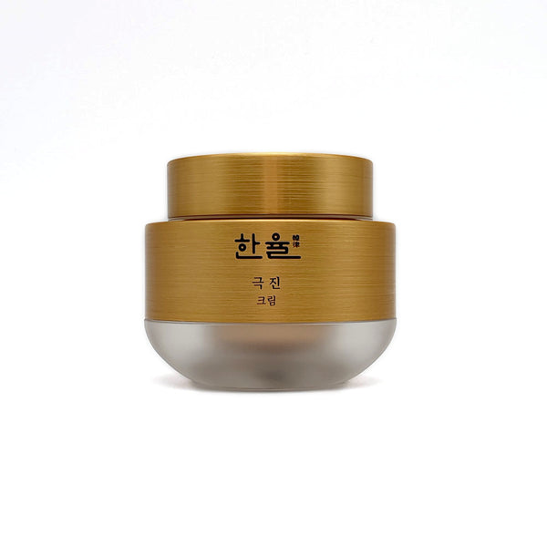 [Hanyul] Geuk Jin Cream - Cosmetic Love
