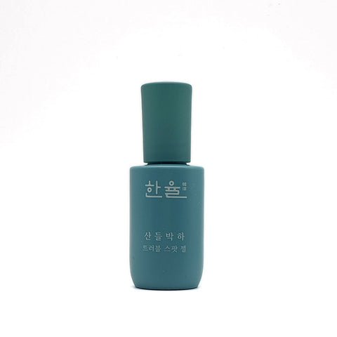 [Hanyul] Mentha Trouble Spot Gel 20ml