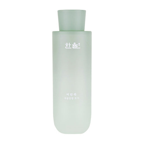 [Hanyul] Pure Artemisia Watery Calming Toner 150ml - Cosmetic Love