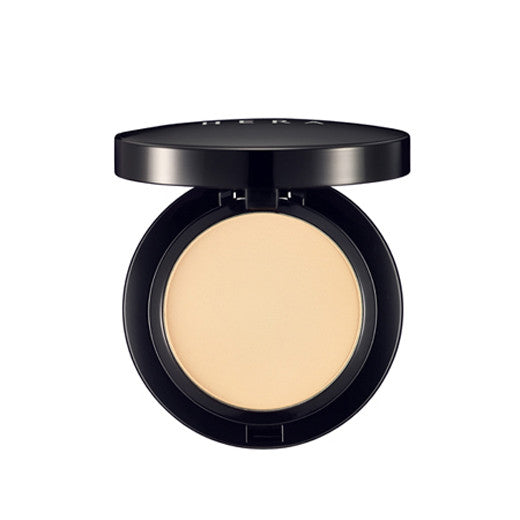 [Hera] HD Perfect Powder Pact SPF30/ PA+++ 10g(Only Refill) - Cosmetic Love