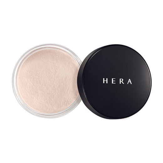 [Hera] HD Perfect Powder - Cosmetic Love
