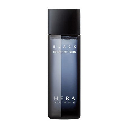 [Hera] Homme Black Perfect Skin 120ml - Cosmetic Love