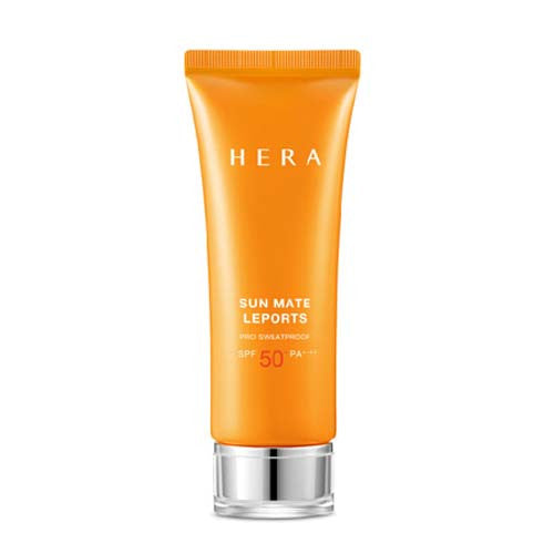 [Hera] Sun Mate Leports SPF50+ PA++++ 70ml - Cosmetic Love