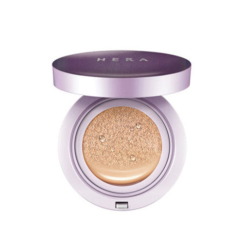 Hera Uv Mist Cushion Ultra Moisture Spf34 Pa