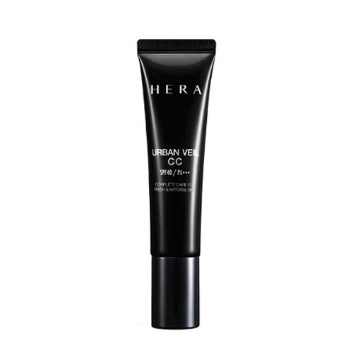 [Hera] Urban Veil CC SPF40 35ml - Cosmetic Love