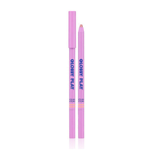 [Holika Holika] 2018 S/S Jewel Light Skinny Eye Liner 0.7g (Glossy Play Collection)
