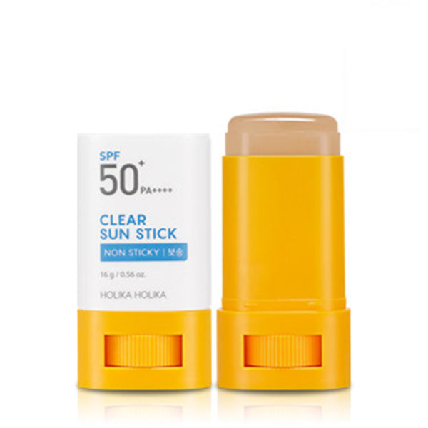 [Holika Holika] Clear Sun Stick 16g