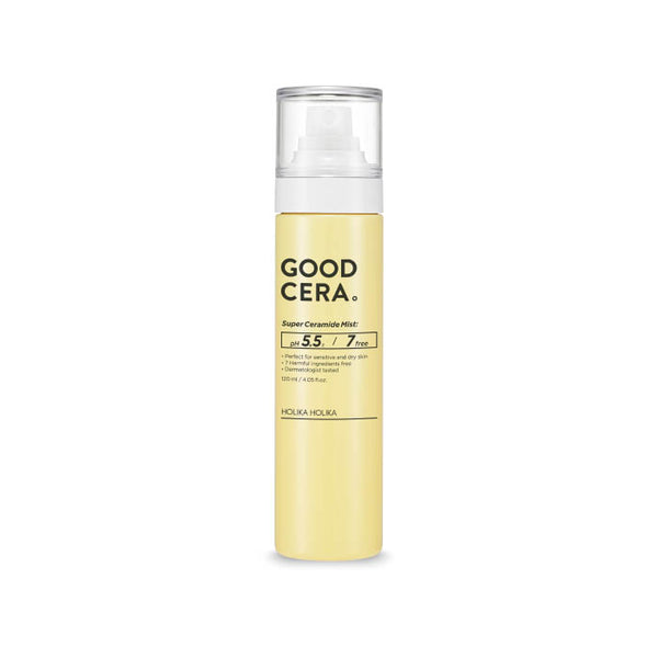 [Holika Holika] Good Cera Super Ceramide Mist 120ml