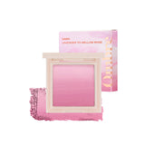 [Holika Holika] Ombre Blush Shading 10g