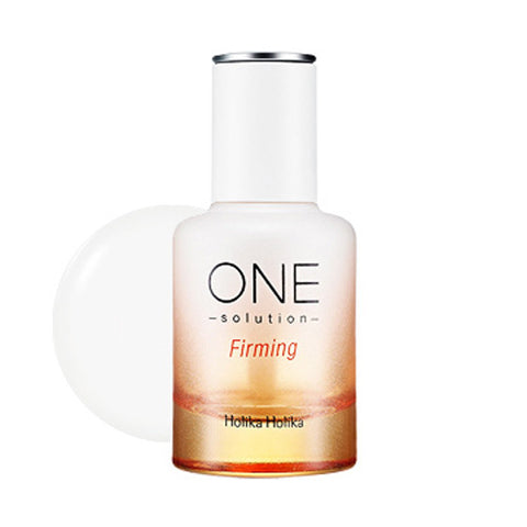 [Holika Holika] One Solution Super Energy Ampoule - Cosmetic Love