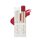[Holika Holika] (Pearly Flash Collection) Veil Like Lipstick 4g