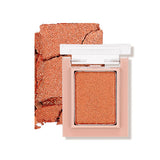 [Holika Holika] Piece Matching Shadow FW 2017 2g