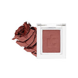 [Holika Holika] Piece Matching Shadow (Matt) 2g
