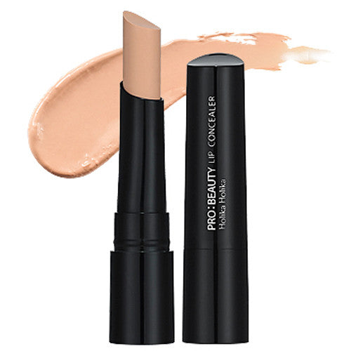 [Holika Holika] Pro: Beauty Lip Concealer 2.5g - Cosmetic Love