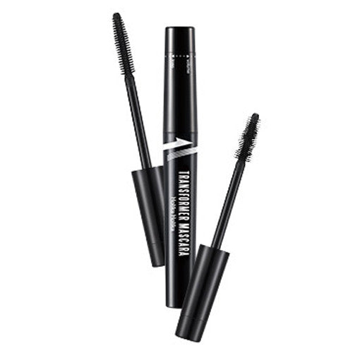 [Holika Holika] Transformer Mascara - Cosmetic Love