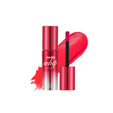 [Holika Holika] Water Whip Tint 4.7g
