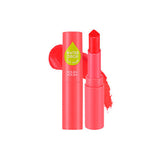 [Holika Holika] Waterdrop Tint Bomb 9ml