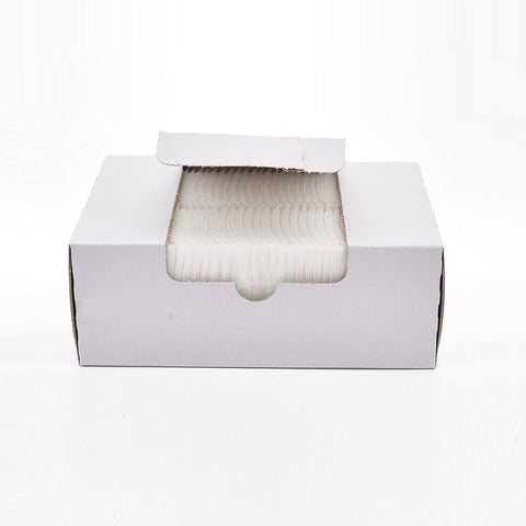 [Innisfree] Beauty Tool Cotton Pads - Cosmetic Love