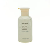 [Innisfree] My Hair Recipe Shampoo Hair Care 330ml - Cosmetic Love