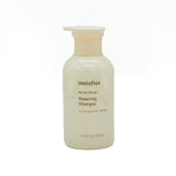 [Innisfree] My Hair Recipe Shampoo Hair Care 330ml