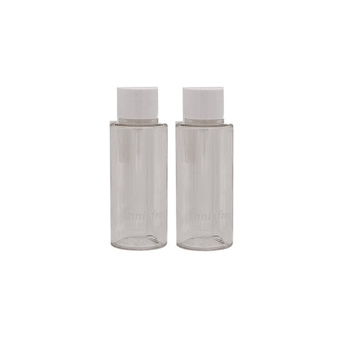 [Innisfree] Beauty Tool Cap Bottle 2P 30ml - Cosmetic Love
