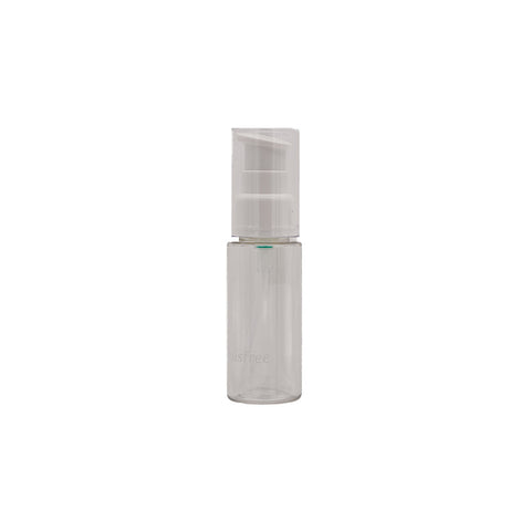 [Innisfree] Beauty Tool Pump Bottle 30ml - Cosmetic Love
