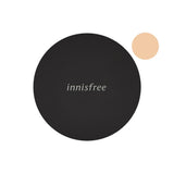 [innisfree] Water Fit Cushion 14g
