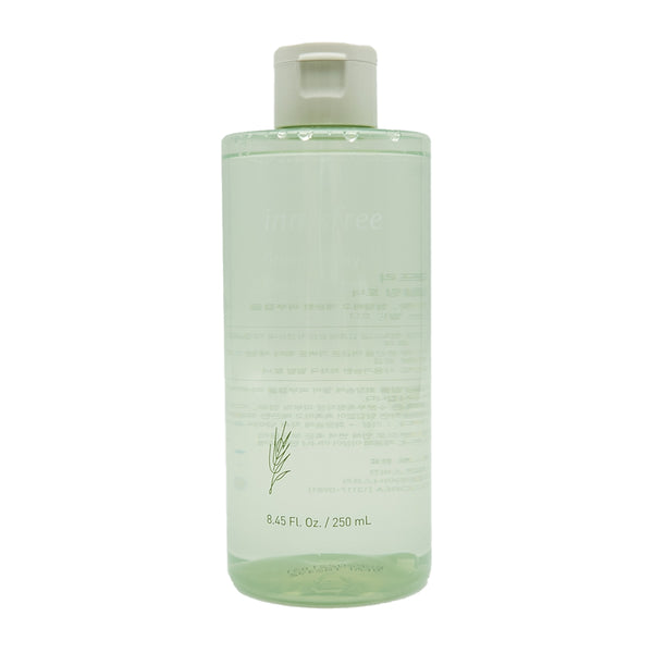 [Innisfree] Green Barley Peeling Toner 200ml