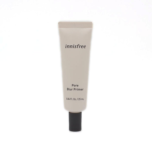 [Innisfree] Pore Blur Primer 25ml