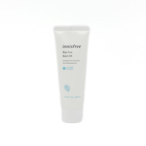 [Innisfree] Bija Cica Balm 80ml