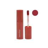 [Innisfree] Vivid Cotton Ink [Coral] 4g
