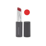 [Innisfree] Real Fit Shine Lipstick 3.3g