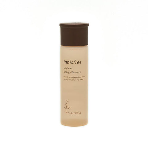 [Innisfree] Soybean Energy Essence 150ml