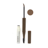 [Innisfree] Powerproof Ink Brow 2.5g