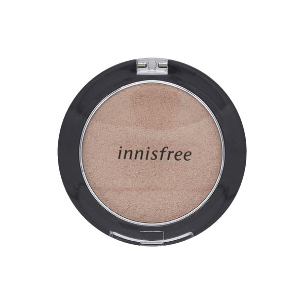 [Innisfree] Aurora Shimmer Highlighter 6g