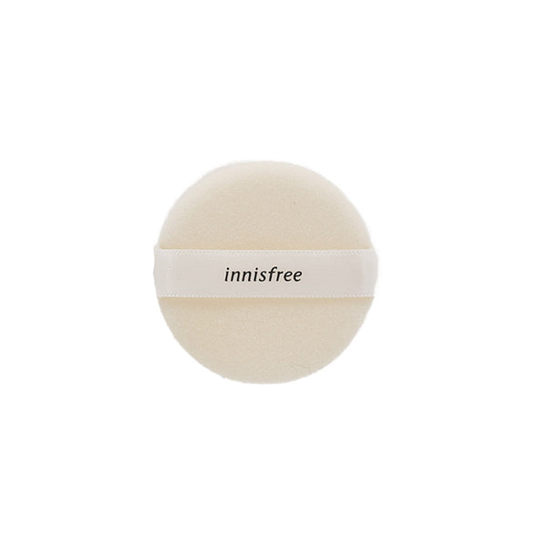 [Innisfree] Mini Pact Puff - Cosmetic Love