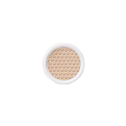 [IOPE] Air Cushion Natural 15g (Refill)