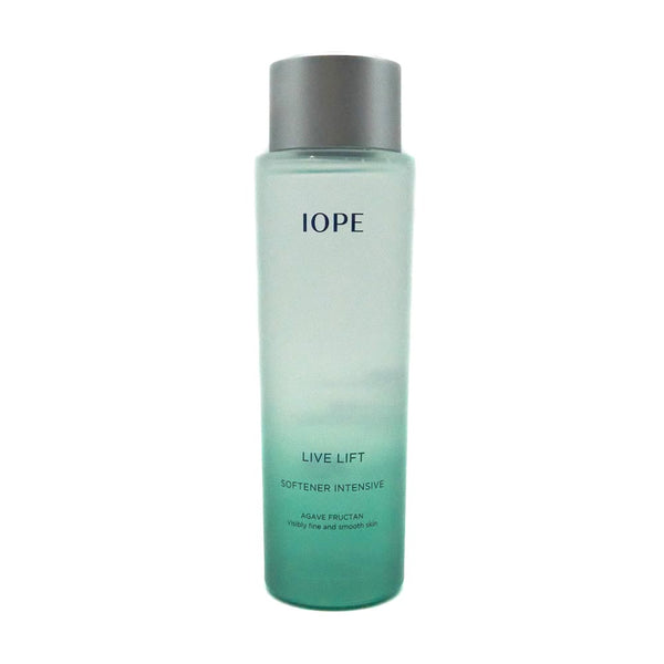 [IOPE] Live Lift Softner Intensive 150ml