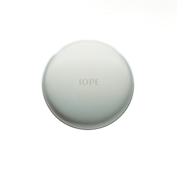 [IOPE] Air Cushion Natural 15g+15g(Refill)