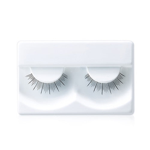 [Innisfree] Beauty Tool Natural Eyelashes 1P - Cosmetic Love