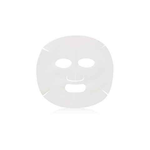 [Innisfree] Beauty Tool Pack Mask Sheet 10Sheets - Cosmetic Love