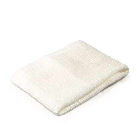 [Innisfree] Beauty Tool Shower Towel_Mixed Fabric 1P - Cosmetic Love