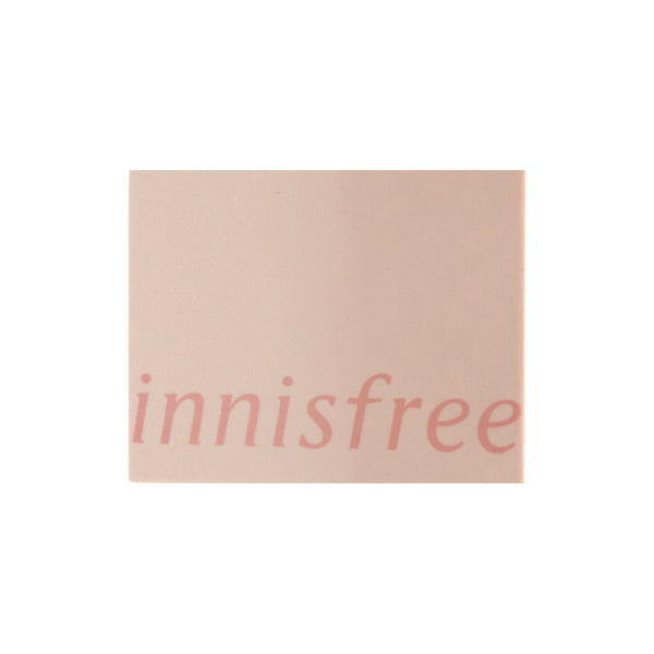 [Innisfree] Glow Case S 1pcs