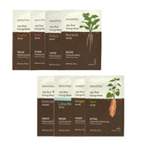 [Innisfree] Jeju Root Energy Mask 25ml